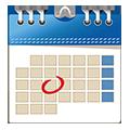 icona-calendario64